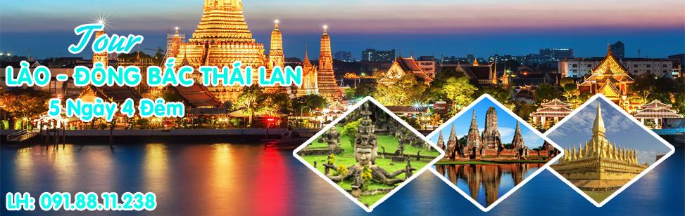 lao thai lan